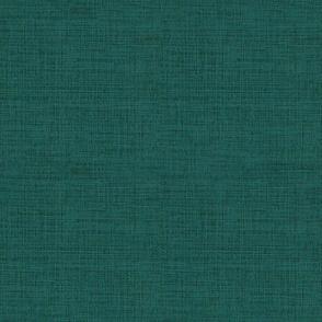 Linen Teal