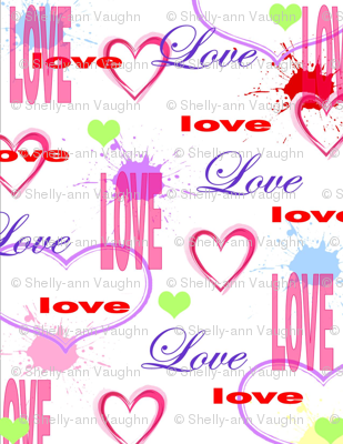 Rspoonflower_3_preview