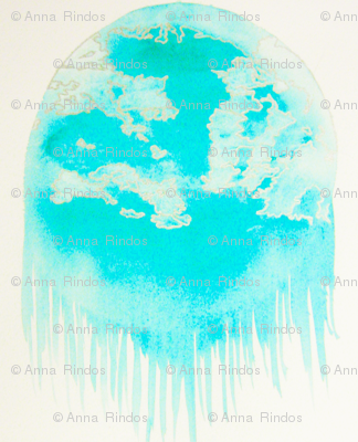 Melted_world_preview