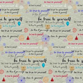 typerhype's letterquilt-ed