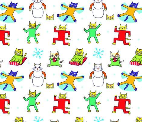 Catwrap_shop_preview