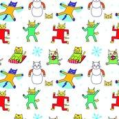 Catwrap_shop_thumb