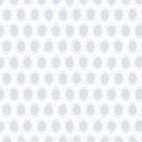 Rreg_dart10.5x6_shop_preview