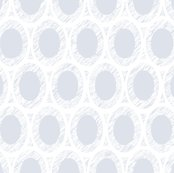 Rreg_dart10.5x6_shop_thumb