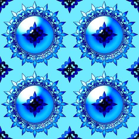 Rallan_s_fleur_-de-lis_blue_shop_preview
