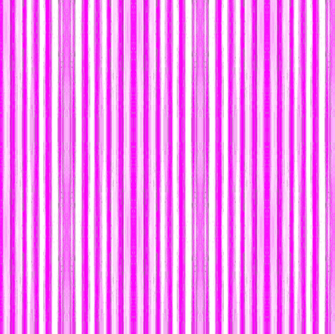 Purple and white candy stripes fabric by dk_designs on Spoonflower - custom fabric