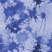 Bluewatercolor_shop_thumb
