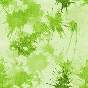 Greenwatercolor_shop_thumb