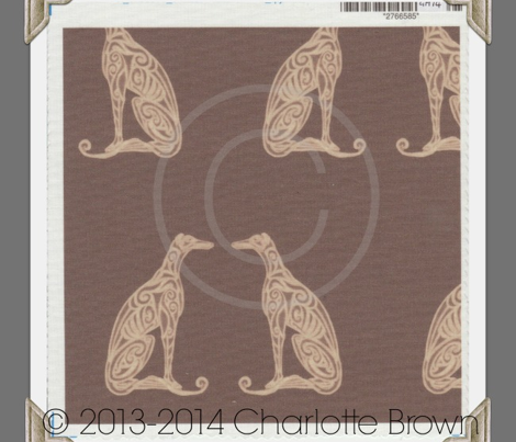 Rgreyhound_chocolate_cream_comment_412463_preview