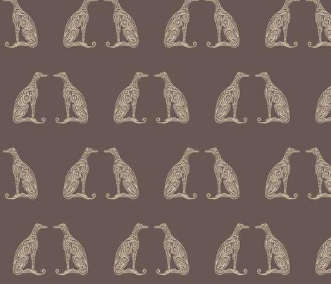 Rgreyhound_chocolate_cream_shop_preview