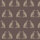 Rgreyhound_chocolate_cream_shop_thumb