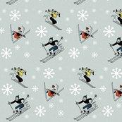 Rrrrretro-skiing_ed_shop_thumb