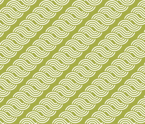 Shortwave-repeat-spoonflower-tile_shop_preview