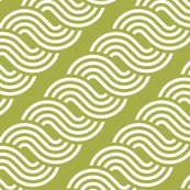 Shortwave-repeat-spoonflower-tile_shop_thumb