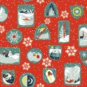 Rss.vintage_ski_fabric.eps_shop_thumb