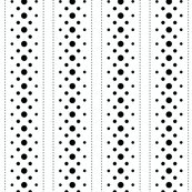 Rrdotted_stripe_b_w_ed_ed_shop_thumb
