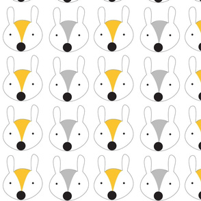 foxneworange1