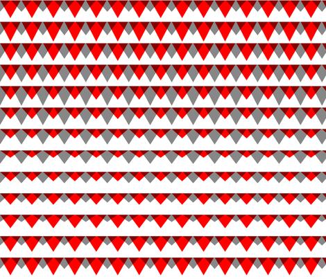 embers fabric by emmamethod on Spoonflower - custom fabric