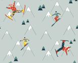 Rrnynyny_retro_skiing_thumb