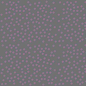 Tiny_Layered_Circles