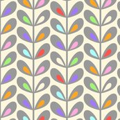 Rcreamscicle_leafs_cream_background-01_shop_thumb