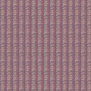 Old Cupric Tumbledown Stripe