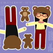 Rthe_girl_in_the_bear_hat_2_revised_shop_thumb