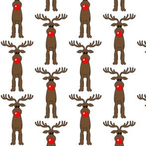 Reindeer Design