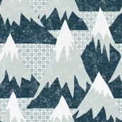 Rmountain_slopes-01_shop_thumb