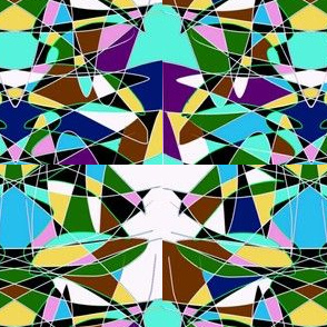 Stained_Glass_2