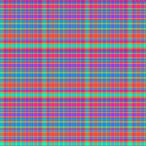 multiplaid2