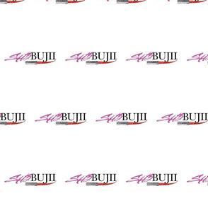 shebujii-logo-display-1