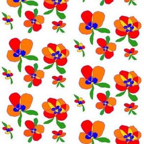 In_Bloom_1