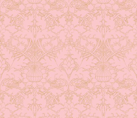 Rwilliam_morris_growing_damask___dauphine_and_gilt_by_peacoquette_designs_shop_preview