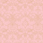 Rwilliam_morris_growing_damask___dauphine_and_gilt_by_peacoquette_designs_shop_thumb