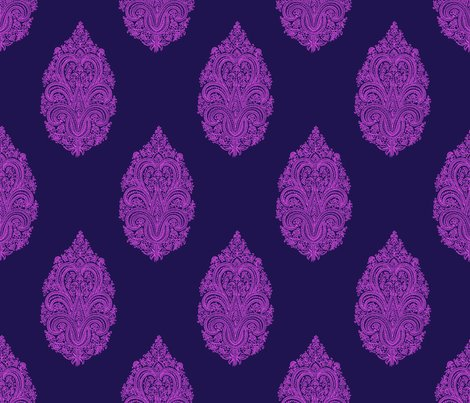 Rrsolo_paisley_damask___horatio_and_fuschia_shop_preview