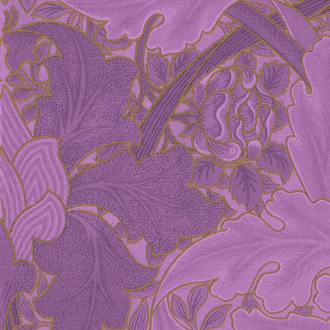 Rwilliam_morris___growing_damask___hothouse_flower_and_gilt_shop_preview