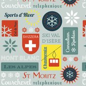 Rretro_ski_badges3-01_shop_thumb