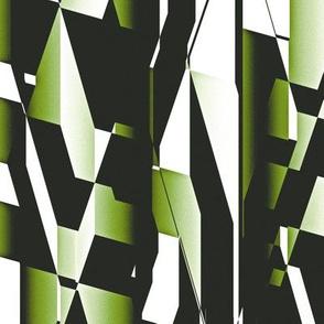 Angles 7