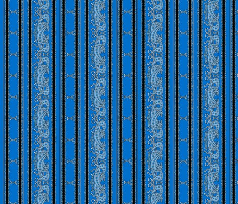 Celtic_yardage_blue_shop_preview
