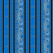 Celtic_yardage_blue_shop_thumb