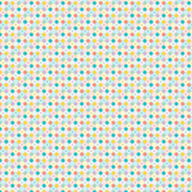 Pattern_Tecido-01