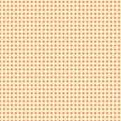 pattern_Convite-01