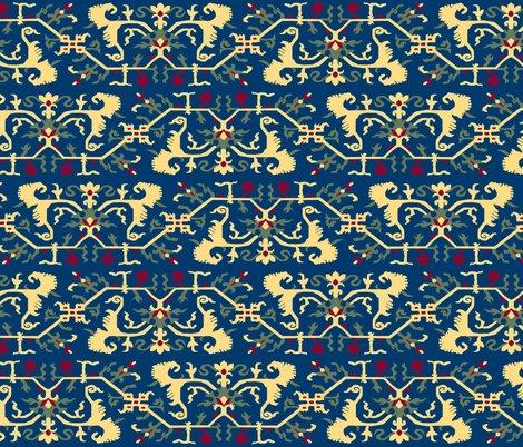 Rrrr24inchcarpet_shop_preview