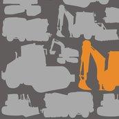 Rboys_toys_orange_grey_2._shop_thumb