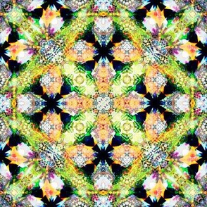 189_Eye_Spy_Through_The_Kaleido_Eye