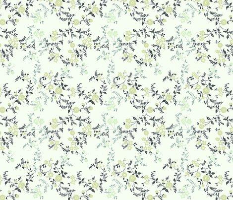 Pattern_kukkakuosi_tarkka_vihrea_shop_preview