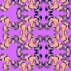 Clover Quilt
