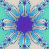 Rdr34f0c33julia_6-23-09a_shop_thumb