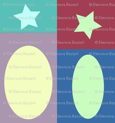 Eggsandstripes_preview